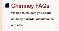 Fire-Free Chimney Sweeps, Inc.